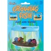 Magic Growing Fish Tobar