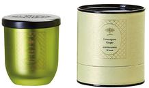 Doftljus Affari Af Fröjd Lemongrass ginger Small